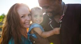 Tres Créditos Tributarios para tu Familia