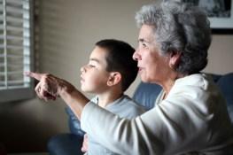 Familias Multigeneracionales: Las Principales Deducciones y Créditos de Impuestos Familiares que No te Deberías Perder