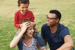 Beneficios Tributarios por Tener Dependientes