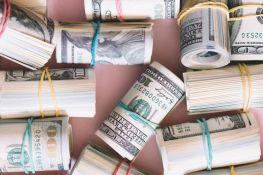 Cómo encaminar nuevamente tus decisiones financieras