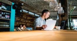 ¿Trabajas por cuenta propia? Revisa las fechas límites para los impuestos estimados