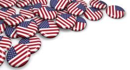 ¿Tus Contribuciones a Campañas Políticas Son Deducibles de Impuestos?