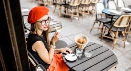 Trabajadores por cuenta propia: ¿Vives y trabajas en el extranjero? Esto es lo que debes informar al IRS