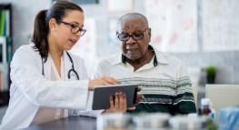 ¿Cómo Afecta a mis Impuestos el Nuevo Seguro Médico?
