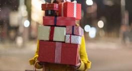 Cómo afrontar las deudas de estas fiestas antes de asumirlas