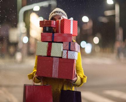 module-2c_tackling-holiday-debt