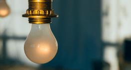 Finaliza el período de ahorro de luz diurna: Ahorra dinero con estos consejos para ahorrar impuestos y energía