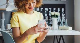 ¿Las aplicaciones para crear conexiones de trabajo son deducibles de impuestos?