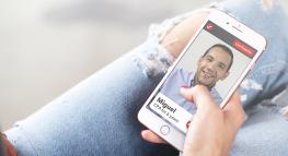 TurboTax Live Tiene Contadores Públicos Autorizados que Responderán a tus Preguntas y Enviarán tu Declaración de Impuestos
