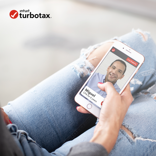 TurboTaxTwitterParty_SocialCreative2