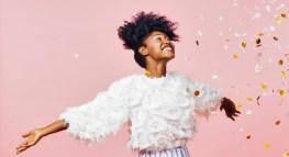 Vive tu mejor vida con estas cinco decisiones financieras de año nuevo