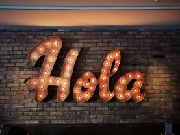 ¡Hola! El Blog de TurboTax Blog AHORA es Bilingüe