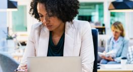 Ya Puedes Presentar Tus Impuestos Electrónicamente Mediante E-File
