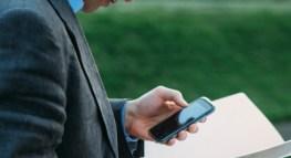 Cómo presentar tu declaración de impuestos desde tu dispositivo móvil en 4 pasos simples