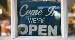 Cinco consejos sobre impuestos para comenzar un negocio nuevo