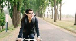 4 consejos poco conocidos que te ayudarán a pagar tu educación
