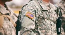 TurboTax Ofrece a los Militares de Rango E1 a E5 la Presentación Gratuita
