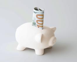 ways-to-boost-next-year_s-tax-refund-now_hero_option2_dark (1)
