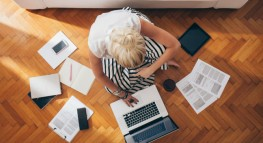 La Llegada del W-2: Todo lo que Necesitas Saber Sobre los Formularios de Impuestos