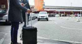 Los propietarios de negocios deberían aprovechar estas deducciones de viajes y del negocio