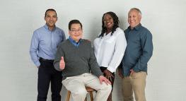 Cinco Consejos de Contadores Públicos de TurboTax Live que Sirven Para Toda la Vida