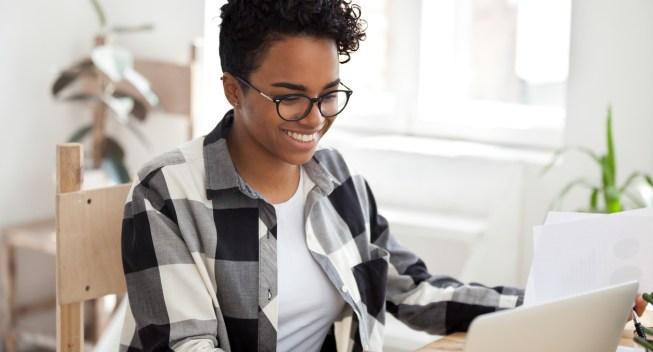 ¿Puedes Deducir los Ahorros de un Plan 401(k) de tus Impuestos?