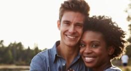 ¿Puedo declarar a mi novio o novia como dependiente?