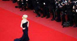 """Los Premios Óscar y la Tributación de las """"Bolsas de Obsequio"""""""