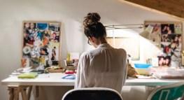 Guía sobre Impuestos Para Trabajadores por Cuenta Propia: Todo lo que Necesitas Saber