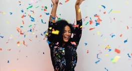 Sweepstakes: Share Your #AdultingWins This Tax Season