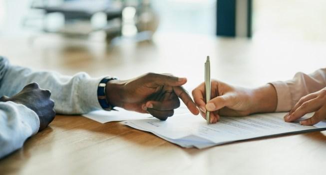 Diez Cosas que Debes Saber Acerca del Divorcio y Los Impuestos