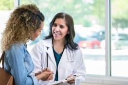 ¿Cómo Afecta la Nueva Ley Tributaria a mi Seguro Médico?