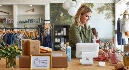 5 herramientas con las que todo negocio debería comenzar
