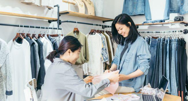 ¿Quieres generar un negocio paralelo para ser el jefe? Aprovecha tu reembolso de impuestos para iniciar tu propio negocio