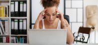 ¿Se te pasó la fecha límite para presentar tu declaración de impuestos? Tres pasos que puedes seguir