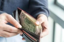 No te Dejes Engañar: Cinco Beneficios Tributarios que Pueden Aumentar tu Reembolso de Impuestos