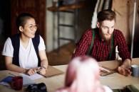 ¿Qué significa una OPI para los impuestos de los empleados?