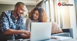 Intuit TurboTax Comprometido con la Preparación de Impuestos Gratis
