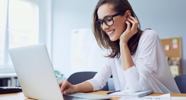 Cómo Usar El Reembolso De Impuestos Para Impulsar Tus Ahorros De Jubilación