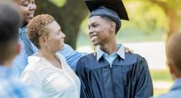 ¿Te Graduaste Recientemente? Te Contamos Cuatro Motivos Para Comenzar a Ahorrar Ahora, En Lugar De Dejarlo Para Más Adelante