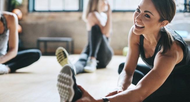 Feliz Día Nacional de la Actividad Física: Mantente en Forma y Ahorra Dinero con Estos Cinco Consejos