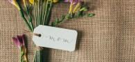 Cinco Consejos para Disfrutar y Ahorrar en este Día de la Madre