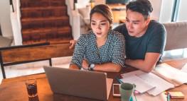 5 Beneficios Clave que Ofrecen los Empleadores y que Pueden Ayudarte a Ahorrar Dinero