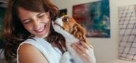 ¿Es el Perro el Mejor Amigo de los Reembolsos de Impuestos?