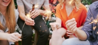 ¡Feliz Solsticio de Verano! 4 Formas de Ahorrar en Esta Temporada