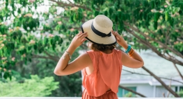 How Does Your Vacation Home Affect Your Taxes?