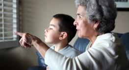 Familias Multigeneracionales: Las deducciones tributarias y créditos más importantes que no te puedes perder