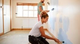 8 Formas de Ahorrar en Renovaciones del Hogar