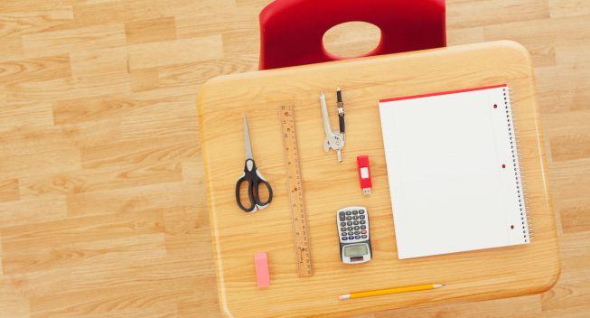 Reduce los Gastos Escolares con Estos 5 Consejos Fundamentales