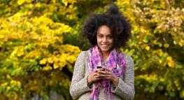 Feliz primer día de otoño: Qué hacer para no atrasarse con la preparación de tu declaración de impuestos